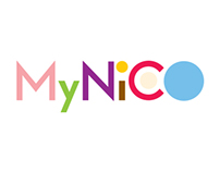Projetos para a empresa Mynico, no Facebook