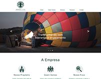 Website - Inneraction