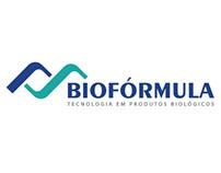 / Biofórmula