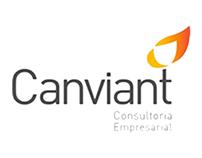 Canviant.com.br