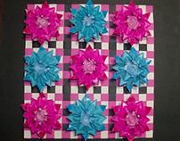 Modulos - Origami