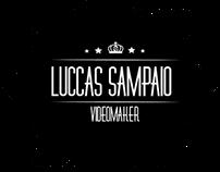 VH Luccas Sampaio