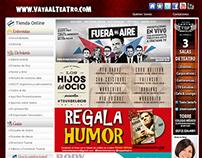 vayaalteatro.com