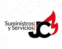 JC Logo
