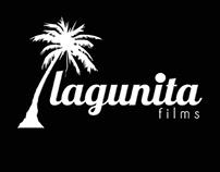 Lagunita Films Misión.
