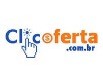 Logotipo Clicoferta.com.br