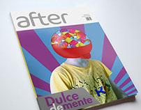 Revista After