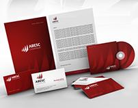 Logo ABESC Contabilidade
