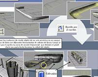 SAMSUNG JET - Modelado para Informática 1 - año 2010
