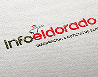 INFO ELDORADO