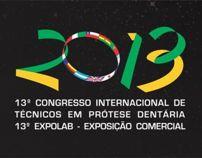 APDESP - 2013 Congresso