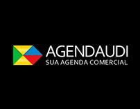 Logo Agenda Udi