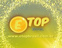 E-Top Brasil - Institucional