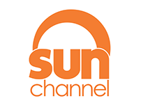 ID Calida Navidad Sun Channel
