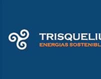 Trisquelium