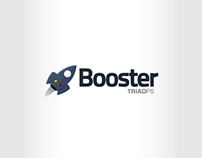 APP Booster
