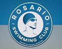 Rosario Swimming Club