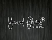 Desarrollo de marca - Yanoad Flórez