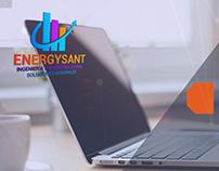Video presentación Energysant