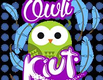 Owli Kiut