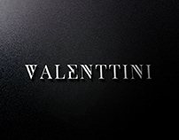 Valenttini¹