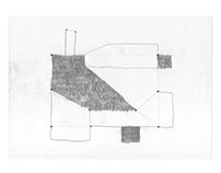 House Plants   Draw