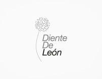 DIENTE DE LEÓN / IDENTITY