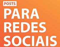 Posts Vilarejo Bar