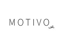 Motivo - Un vino diseñado