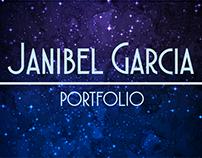 Janibel Garcia Portfolio
