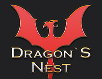 Dragon´s Nest