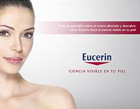 EUCERIN - Ciencia Visible RADLA 2016