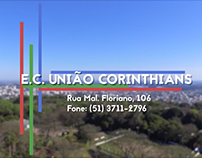 União Corinthians