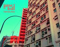 Diseño de Ambientes - Brasil