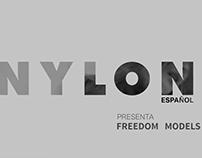 FREEDOM MODELS