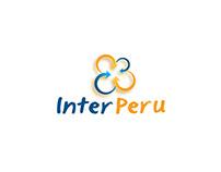 Isologo Inter Peru