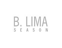 Jobs B. LIMA