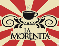 La Morenita Packaging