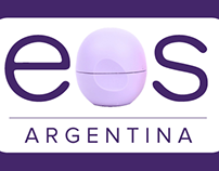 Marketing Online EOS Argentina