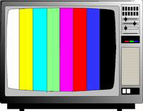 Varios TV