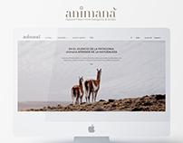 animaná - www.animanaonline.com