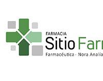 SITIO FARMA