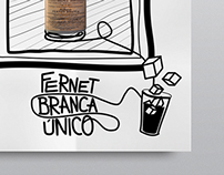 FernetBranca