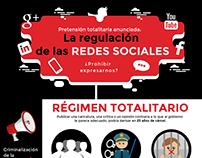 Infografías institucionales