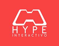 Hype Interactivo