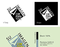 Imagen Corporativa / Logotipos.