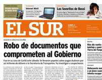 Diario - UBA