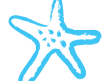 barrio bikini Logo -  Designer Swimware Logo - Brazil