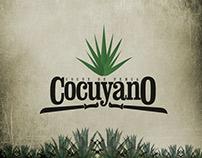 Cocuyano