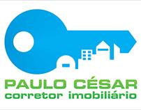 Identidade Paulo César